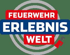 Feuerwehr Erlebniswelt Bayern e.V. – Ticketing Logo